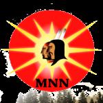 mnnlogo1-150x150