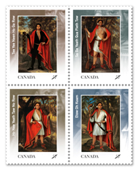 2010_Four-Kings-Stamp