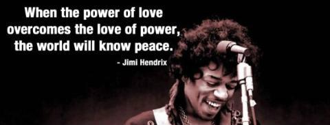 Jimi-Hendrix-Power-of-Love-Quote