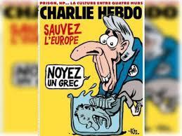Hebdocover_Lagarde